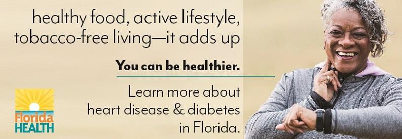 Diabetes_chronic_flairs_16-17