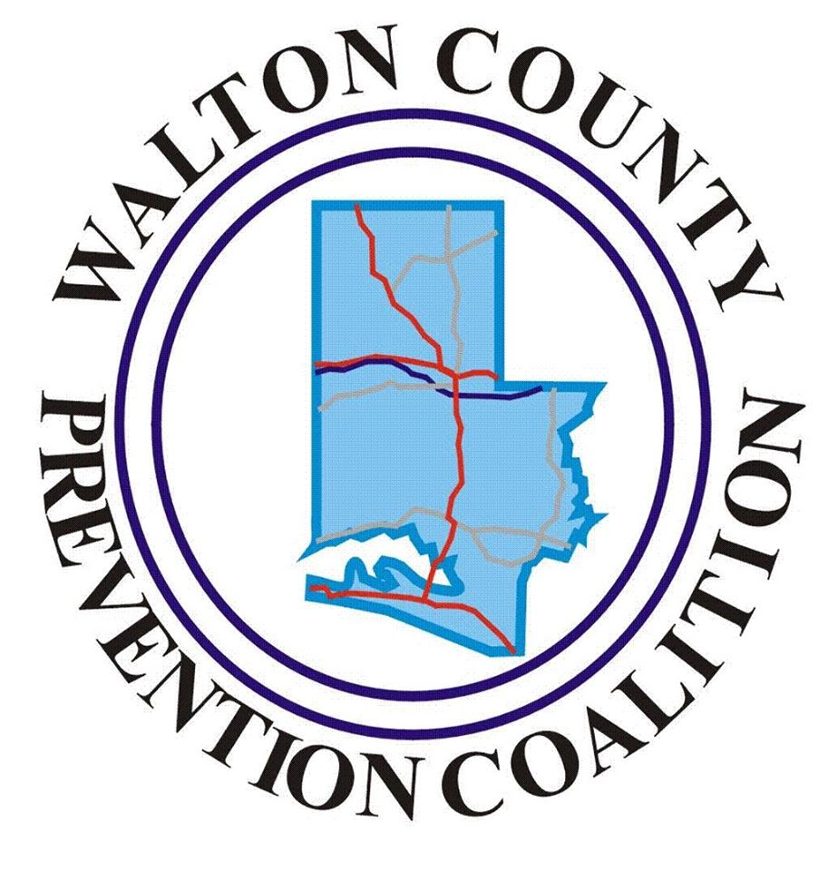 Walton County Prevention